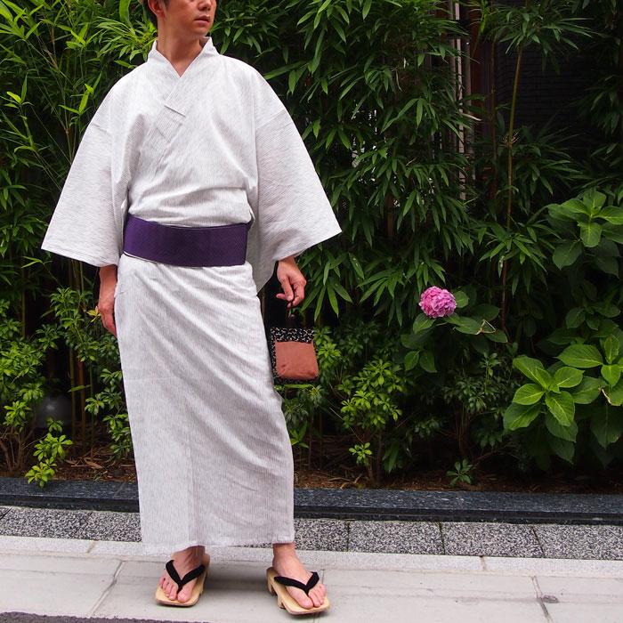 坂口健太郎 浴衣
