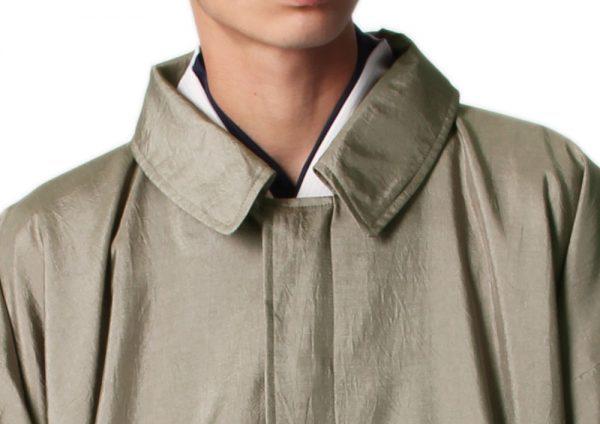 着物コート 和装コート 雨コート