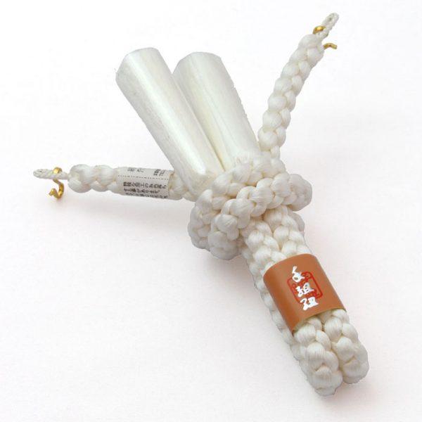 礼装羽織紐中尺