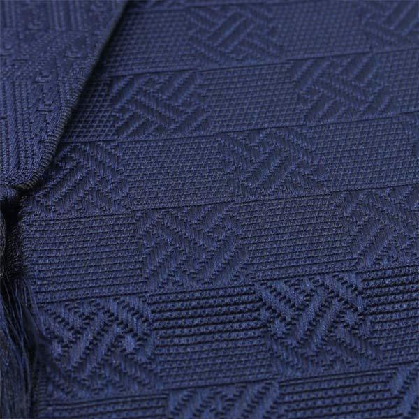 博多織の角帯