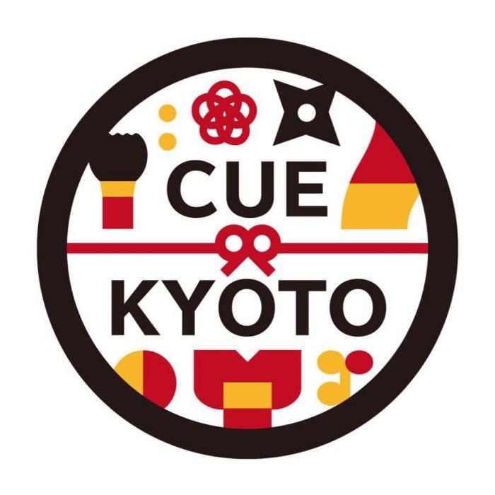 CUE KYOTO