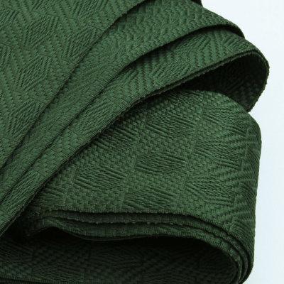 角帯 正絹 博多織物 (6558)