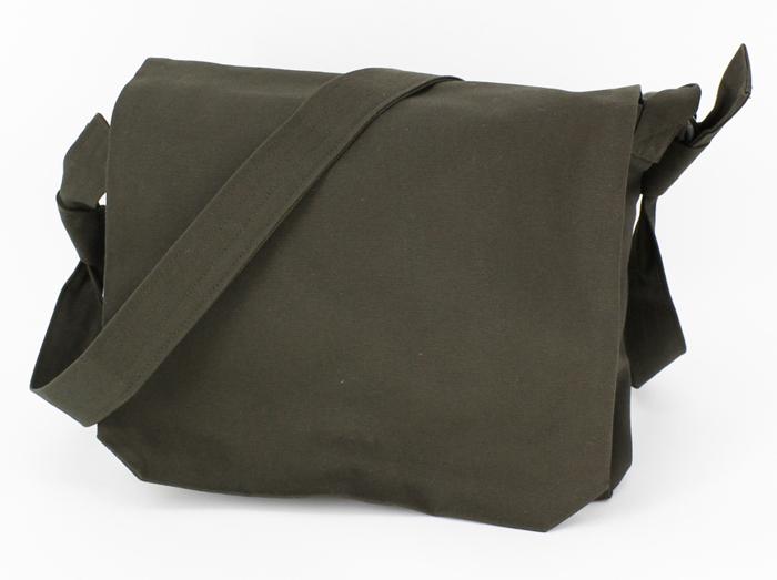 頭陀袋 和装バッグ