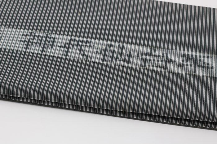 仙台平正絹袴