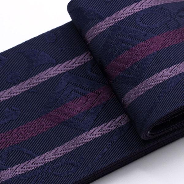 博多織角帯大倉織物