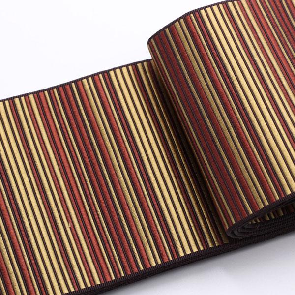 博多織角帯原田織物