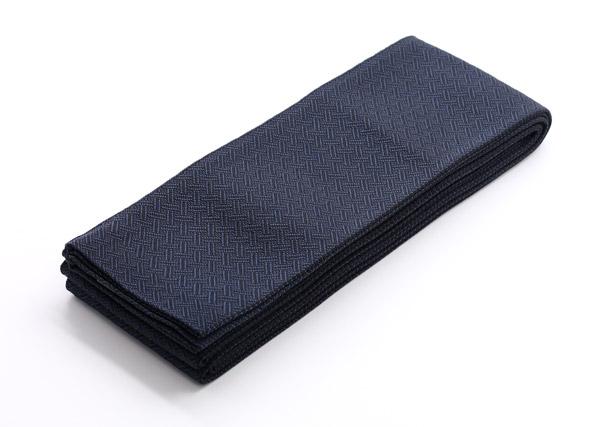 米沢織物 角帯